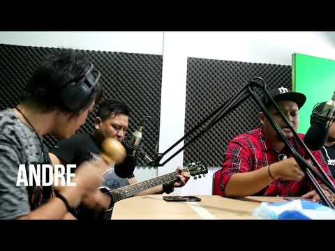 RSPD Artis Interview - REAL ANIMA