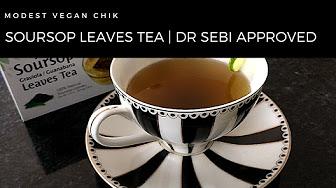 Tea fogyni egészséges Doxology