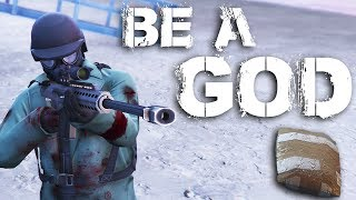 HOW TO  BE A GOD ON GTA ONLINE! | Ultimate Freemode Tips and Tricks
