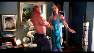 ANOTHER GAY MOVIE - NICO AND BOOTY BUFF HUNK 1080P HD