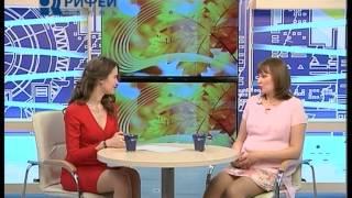 Утренний гость   Наталья Трефилова   психолог