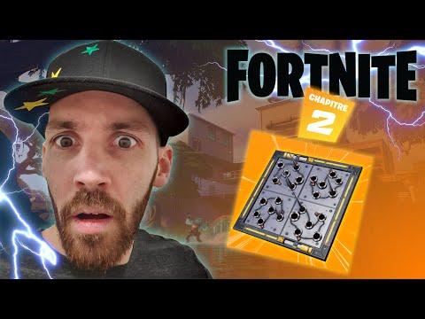 fortnite-2-:-comment-esquiver-les-traps-!