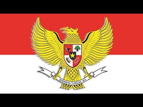 Merah Putih - Gombloh
