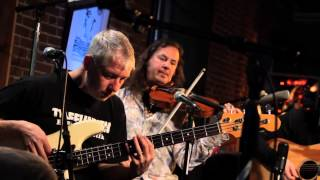 Camper Van Beethoven - Mao Reminisces About His Days In Southern China - 12/27/2010