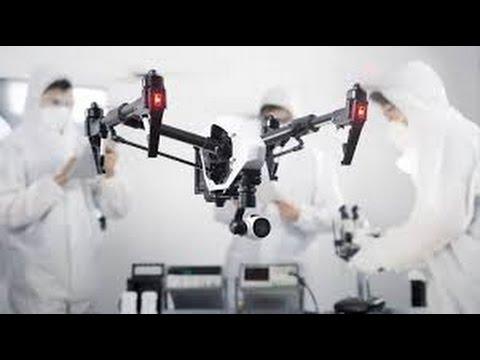 5 Drone Camera Keren dan Canggih yang Kamu Harus Punya