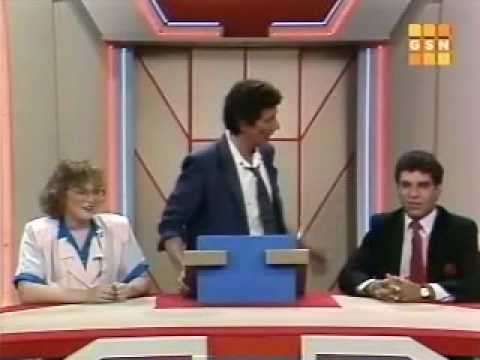 Super Password   June 28, 1985 1