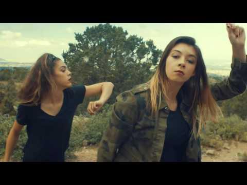 Albuquerque Hip Hop Classes -