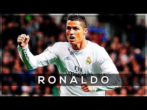 Cristiano Ronaldo – Craziest Skills EVER   HD   1080p