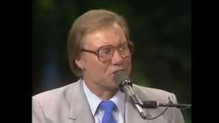 Sweet Anointing (Jimmy Swaggart)