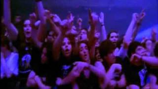 Helloween - The Time Of The Oath (High Live 1996)