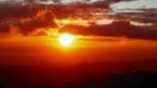 PETRILIA - Ilios (Sun) Solo klarino