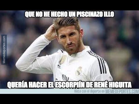Image Result For Madrid Vs Shakhtar
