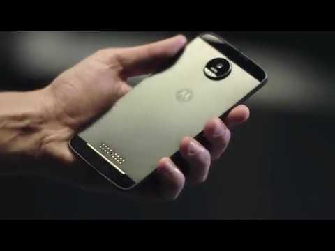 5 самых тонких и легких телефонов