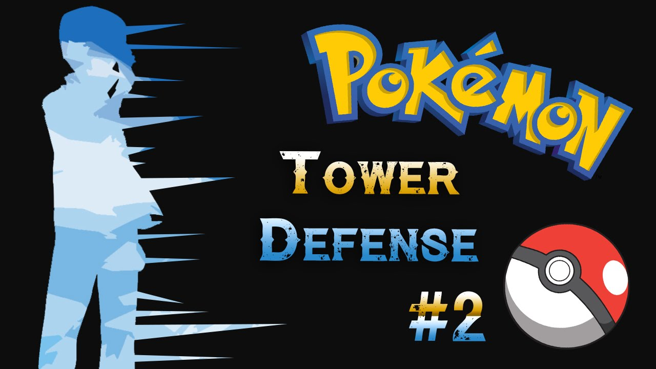 "Pokemon Tower Defense ""Youngster Jo's singing adventures ..."