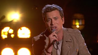 YEAH! Niels gaat de ruigere kant op met 'Paradijs'   Liefde Voor Muziek