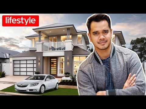 Alif Satar Lifestyle,Income,Net worth,Cars,House,Age,Family,Biography