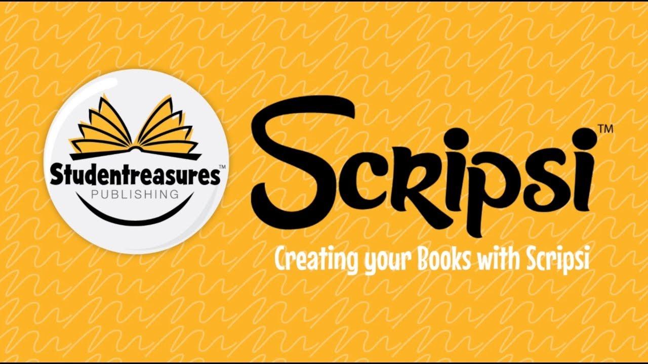 studentreasures online publishing