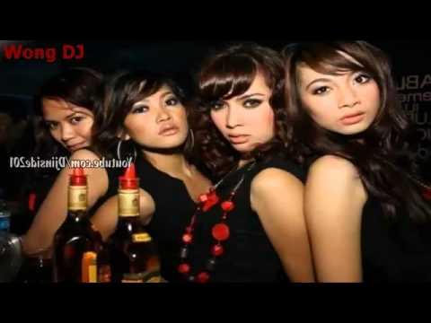 DJ Remix 2015 DJ Macarena DJ Sodik DJ 2015 Goyang Dumang Non 5