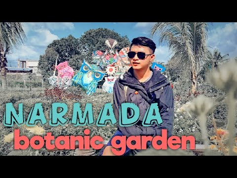 wisata-lombok---narmada-botanic-garden-spot-selfie-baru-di-lombok