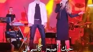 من أجمل المقطع التركية مع الترجمه مصطفى جيجلي و ارماك ارجا