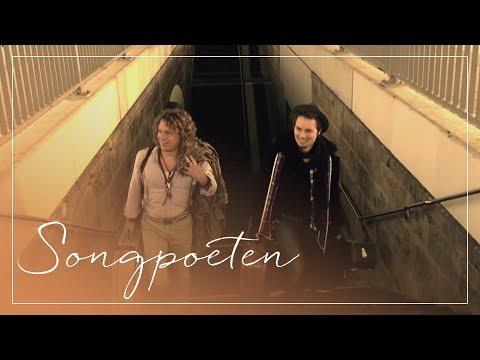 Jan & Jascha - Heimat (Offizielles Video)