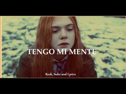 Crystal Ball - Grimes (ESPAÑOL SUBTITULOS)