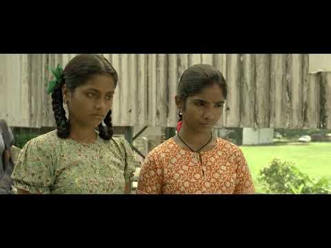 chak-de-india-2007-hindi-720p-brrip-charmeleon-silver-rg-mkv