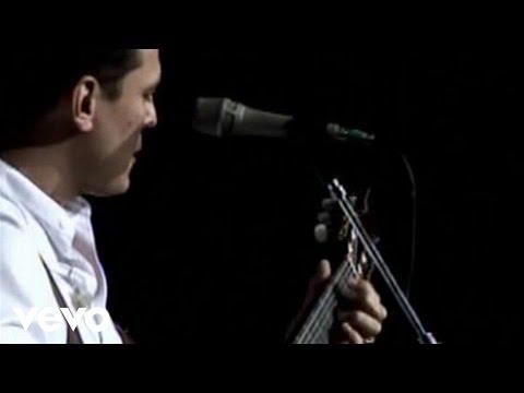 Ismael Serrano - Somos (En Vivo)