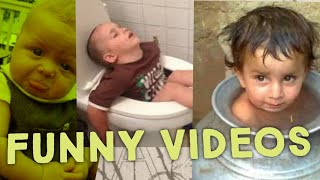 funny clips funny new virals