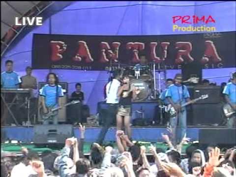 Pantura Live Music - Gala-gala (Acha ft Romli DJ)