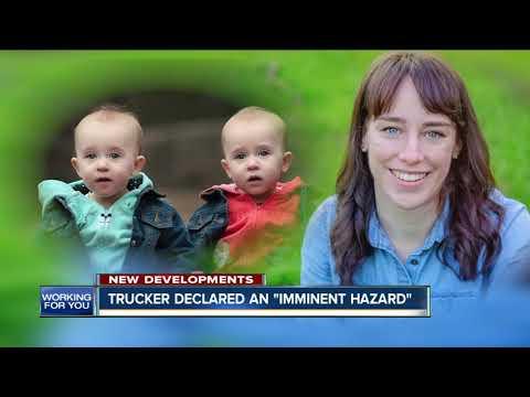 RTV6 Latest Headlines   August 8, 7pm