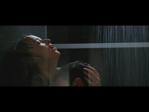 The Answer is Yes Scene HD  - Fifty Shades Darker (2017)