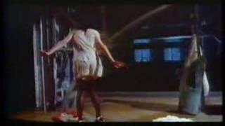 PJ Harvey on September Songs