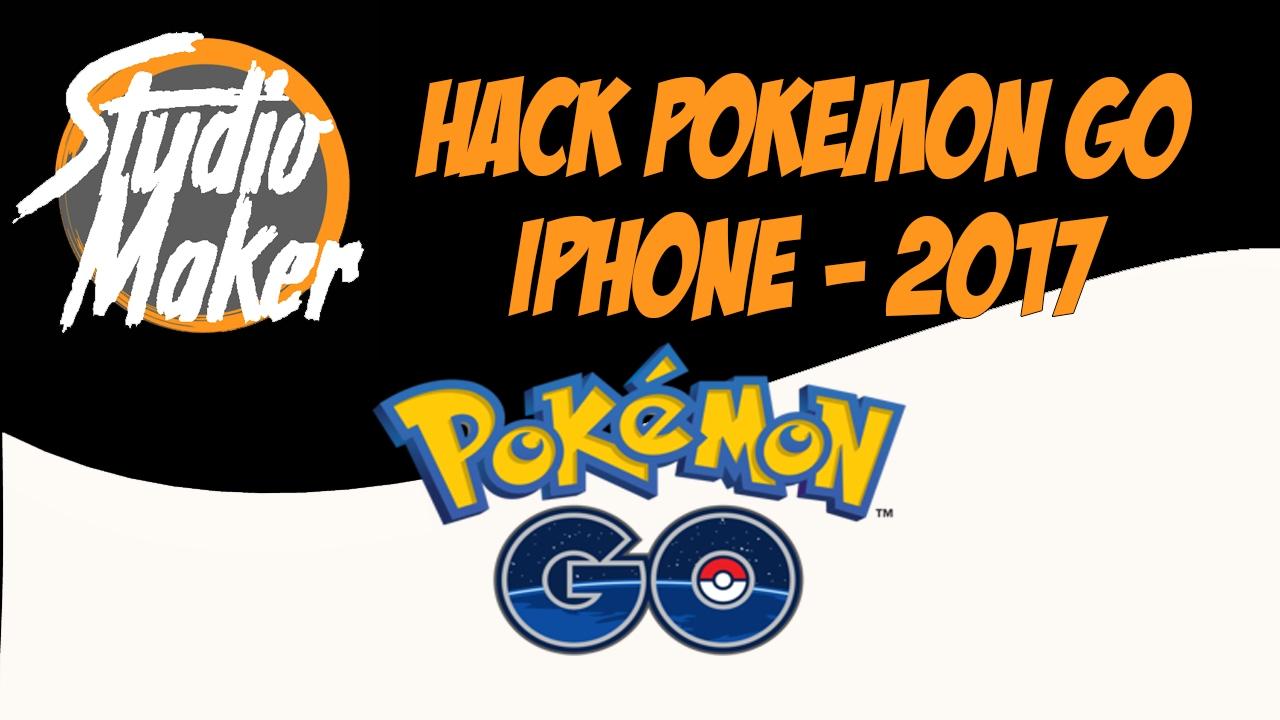 [Pokemon GO PC Hack] Play Pokemon GO on PC with GPS hack ...