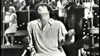 P. J. PROBY - THAT MEANS A LOT - 1965 Video - LYRICS