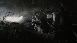 Έξοδος 1826 (movie trailer) # η ταινία (2016)