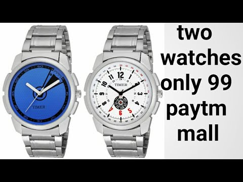 time watches world watch online men s zealand pulsar new timer nz multi