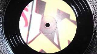 Jark Prongo - Movin Thru