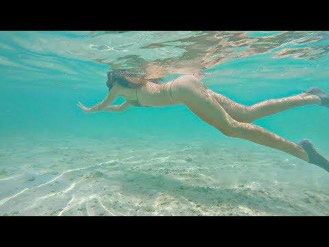 GoPro Hero 7 Underwater Test - Do I Rate It?