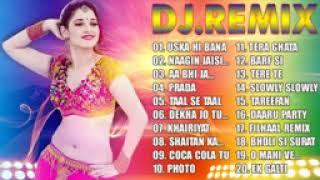 dj ank@gos dj ankesh giri goswami new song mp3pk