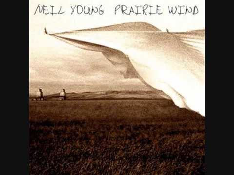 Neil Young  Its A Dream