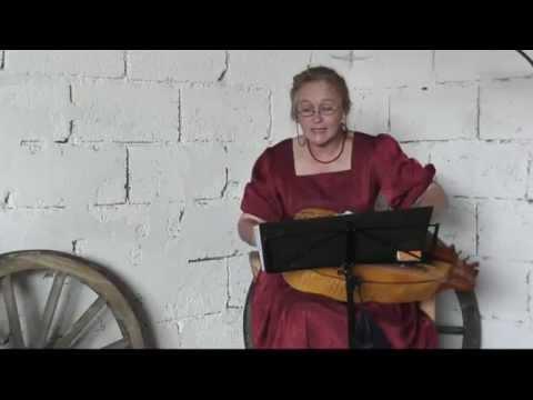 Ulrike Bergmann: Parzival