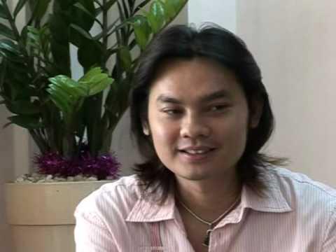 Nghệ Sĩ Kim Tiểu Long 2