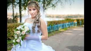 Свадьба в Тамбове. Фотограф на свадьбу