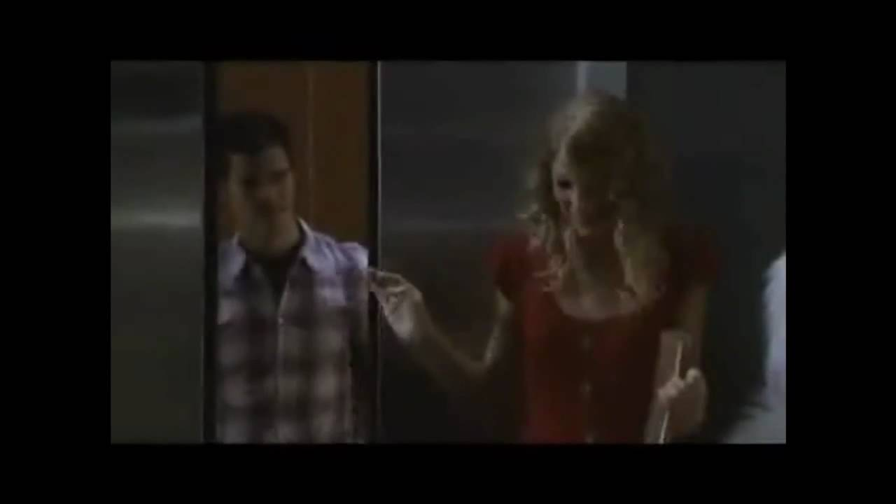 Taylor Lautner Taylor Swift All Scenes From Valentine S Day