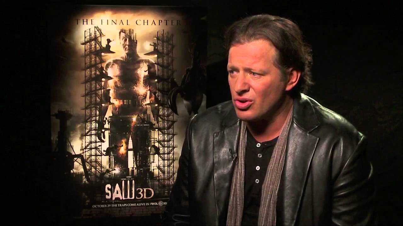saw 3d full movie rcf show part 2