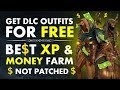 Assassin's Creed: Origins|  | NEW Money + XP Glitch | NOT patched | Get Unicorn + Mummy