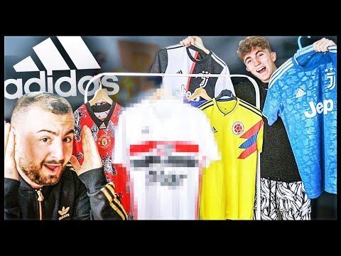 OFICIAL EL NUEVO FICHAJE DEL FC BARCELONA   PJANIC LLEGA AL BARÇA TRAS EL TRUEQUE POR ARTHUR from YouTube · Duration:  3 minutes 46 seconds