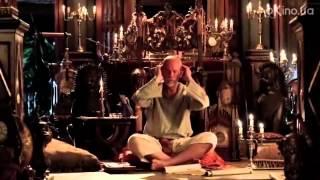 Череп и кости (сериал 2014) | Русский трейлер