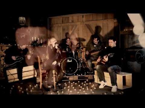 Lichtbringer - Volltreffer *unplugged* offizielles Musikvideo